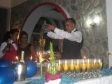 20009キューバ シャンペン