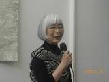 20080720koyama