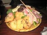 20090118河道屋養老鍋