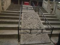 20110618孔子廟5
