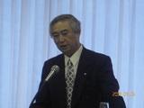 20080906高橋町長