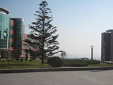 20101021理工大学1