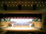 0126浅草歌舞伎