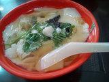 20100321豆腐スープ