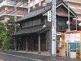20100523-5原田米店