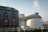 20100419分化会館