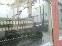 20111217南通紡績博物館4工場