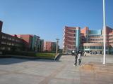 20101021理工大学2
