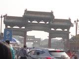 20121004清瀋陽故宮1