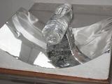 20091007水煮沸消毒