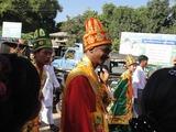 20131102ニャウーお祭り (4)
