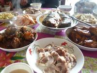 0123程宅食卓