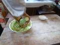 20110614餃子3