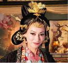 20111215傾世皇后2