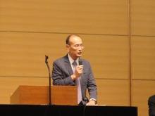 95孫崎亨元外務省国際情報局長