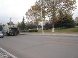 20101109塵収集車