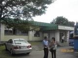 20080908公民館