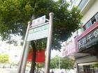20111012通学路96