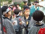 20141011子供たち