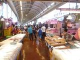 20110917市場