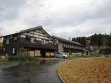 山古志公営住宅