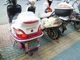 0106電動自転車2
