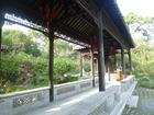 20111030痩西湖4