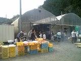 20091023収穫祭