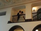20121003遼寧賓館結婚式