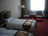 20121003遼寧賓館室内
