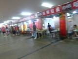 20110605地下道飲食街