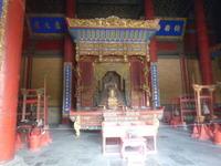 20110618孔子廟6