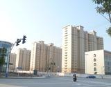 0123程宅周辺の開発2