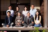 「20130126東京家族