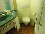 20121201イビスホテル洗面所