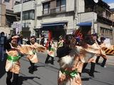 20140510浅草橋12