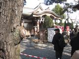20090107白髭神社