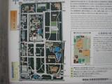 2008年秋京都 002