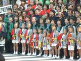 20111009東京よさこい