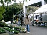 20081101戸定祭