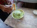 20110614餃子4