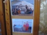 20091007冷蔵庫モンゴル