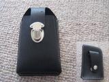20100913携帯バック