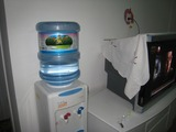 20101013給水器
