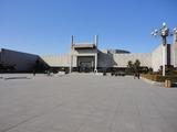 20130320戦役紀念館5