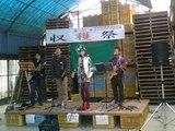 20091023収穫祭コンサート