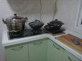 20101013キッチン