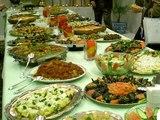 20091106エジプト料理