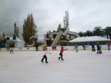 20111123スケート