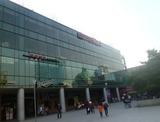 20110505ロッテマーケット